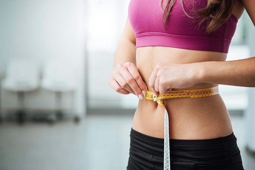 a sensible weight loss plan